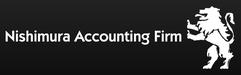 Nishimura Accounting Firm